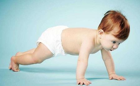 宝宝食用鱼肝油补钙神奇,但不找对时间便是误区