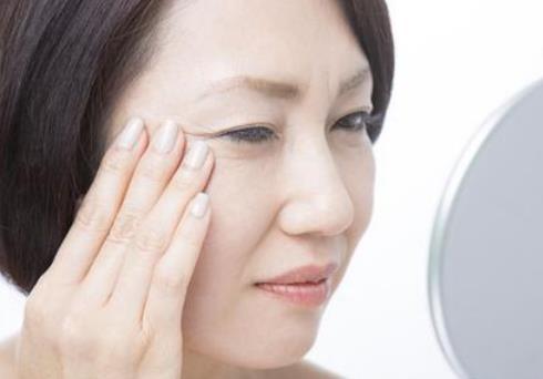 女性的眼角纹怎么消除?这4种方法让你有效恢复