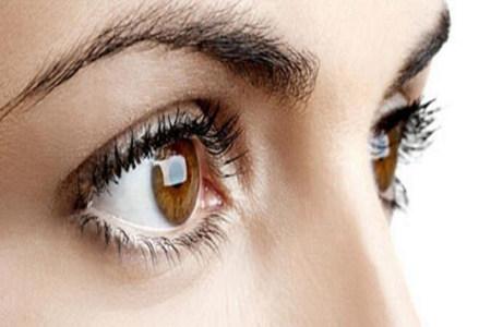 眼睛浮肿有下眼袋该怎么去除?只需一些按摩小技巧