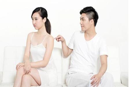 产后性冷淡导致夫妻生活不和谐而闹离婚,这是为什么呢?