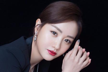 杨蓉吐槽少女人设,过三十的女演员转型有多难