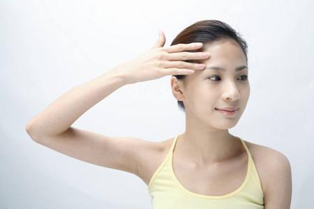 错误方法去黑头,让你的肌肤越清洁越粗糙