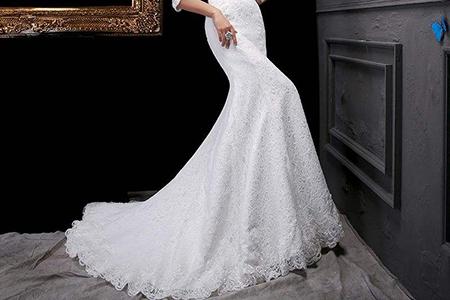 一套完整浪漫的婚礼,新娘要准备几套婚纱礼服最妥当