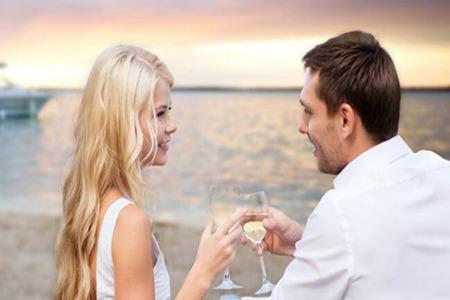 兩性之間通過什么因素來判斷喜歡與否