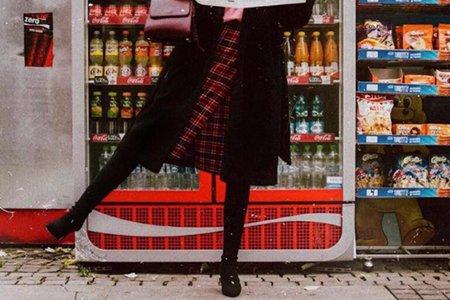 秋冬半裙搭配有技巧,最全指南解决穿衣难题