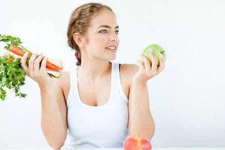 高血压女性还能减肥吗?千万牢记这几点注意事项
