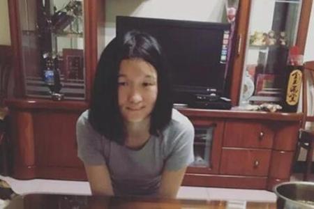 中国女研究生印尼失联,疑是浮潜失踪,女生潜水活动指南