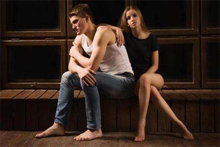 两性健康杜绝以下几种行为,还能提高生活质量