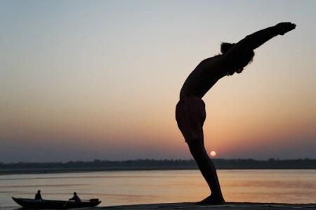 瑜伽初入门,除了体式,你更要知道的内在关系