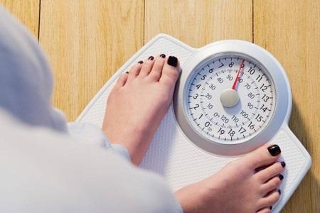 女性减肥食谱是什么?原来这样做才能瘦下来