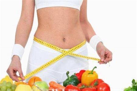 女性晚上不吃饭能减肥吗?减肥关键看你吃什么