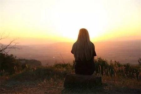 丧偶式的婚姻,能够让女性重获幸福感吗