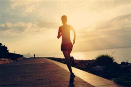快速减肥合理吗?女性首先要面对这4个问题