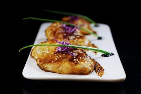鳕鱼做法多样,清淡香辣总有一款适合你