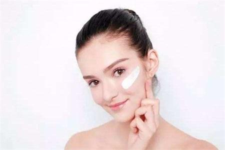女生护肤小窍门,90%年轻女性的护肤秘诀