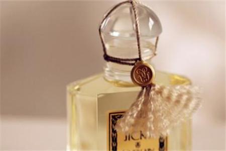 百年薰衣草女士香水,普罗旺斯的浪漫香气