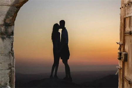 夫妻如何做到性生活和谐?必须要有健康的性观念