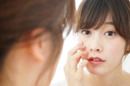 护肤关键不是产品有多贵,而是你的手法对不对