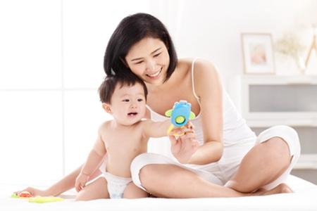 孩子不愿意睡觉,母亲如何用奖励治好拖延症
