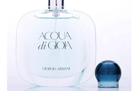 香水品牌又出大招,薄荷香气清爽迷人