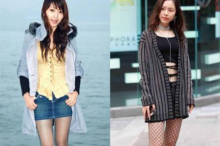 五种连衣裙款式巧妙穿搭指南,不再纠结春夏季最新时尚穿什么