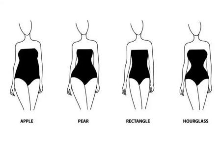 女式阔腿裤的搭配技巧,做最好的自己
