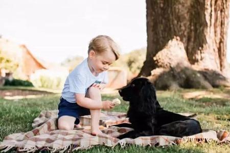 母亲和孩子建立亲密关系的方法,你需要学会蹲下来