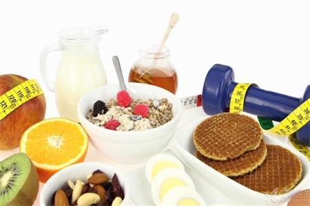 怎样快速减肥?高蛋白减肥亲测有效,讲究吃就能瘦