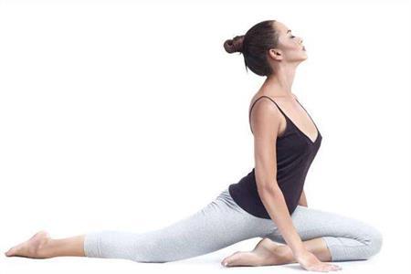 减肚子最有效的运动,银河网站动作让你澳门银河官网轻松
