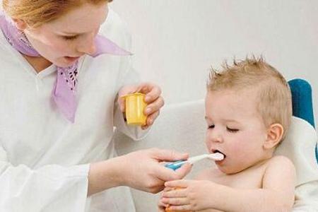宝宝感冒捂出一身汗有用吗,母亲的照顾方法其实是这样