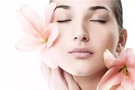 正确选择护肤水,轻松美容养颜