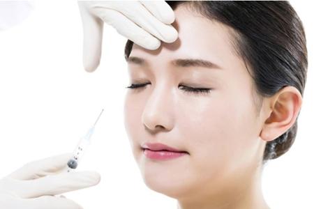 平日护理肌肤的几大雷区,敷面膜的正确步骤要知道