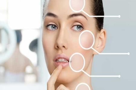 毛孔粗大怎么办?这两种方式可以治疗和改善