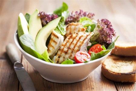 如何快速减肥?四类只靠吃就能瘦的方法,快来学习下