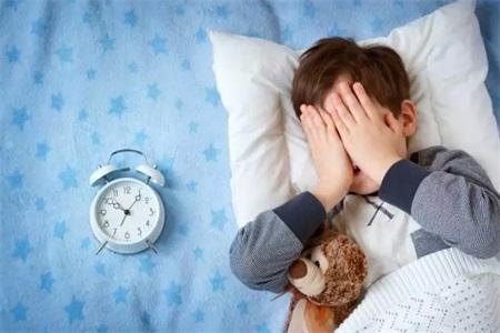 孩子做事磨蹭不是病,家长要想改掉孩子这个习惯需要这么做