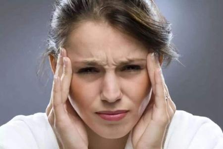 女性抗衰老的最好方法,是不要做这五件事情