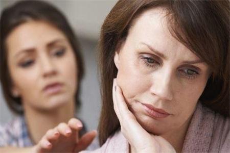 女性跟公婆的矛盾应该怎么处理?做孝顺的人应该忍气吞声吗