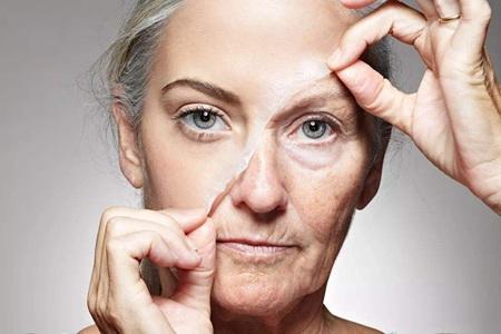 女性延缓衰老的方法,知道这三件事情抗老化