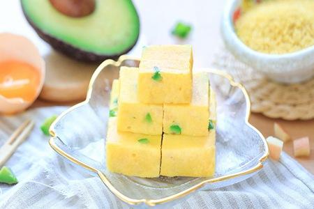 黄色小米的营养价值这么高,它的滋阴功效你只会煮粥吗