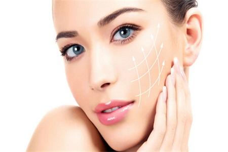 怎么改善肤色暗沉、发黄?女性必知的四点美白护肤诀窍