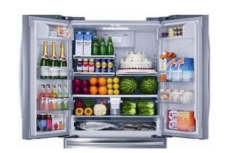 夏天肠胃比较敏感,六个生活饮食常识让你避免食物中毒