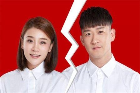 曹云金唐菀:女性即使在婚姻中,也千万不要忘记成长