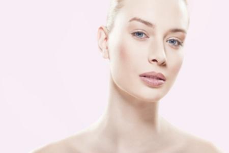 乳腺增生怎样治愈?女性可根据乳腺增生的治疗方法来选择