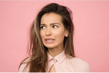女性产后脱发怎么办,三个方法恢复浓密秀发