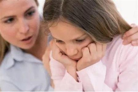 很多家长只看到孩子的行为,却不了解孩子的感受和想法