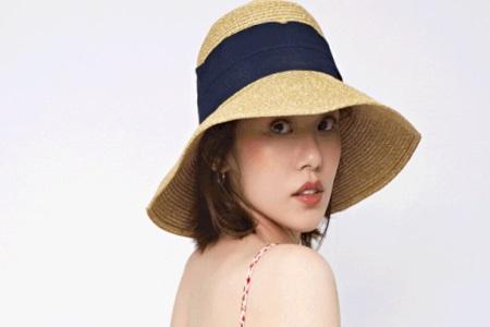 炎炎夏日如何做好防晒?这三款硬防晒好物让女生爱不释手