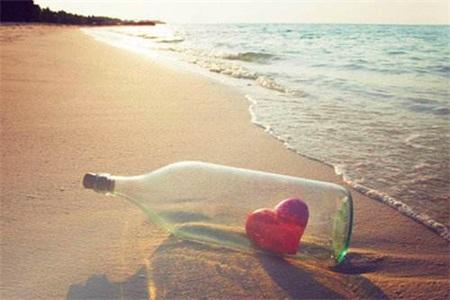 情感问题:追到手的爱人,就不值得再用心呵护了吗?