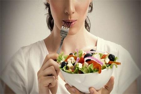 怎么样才能快速减肥?掌握这三点饮食小技巧就能立马瘦
