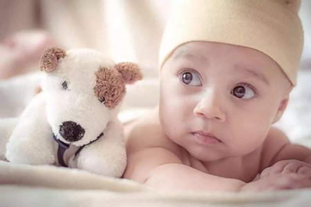 宝宝为什么会经常便秘,妈妈如何通过饮食调整