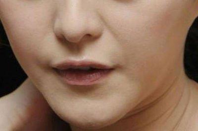 化妆之前要做好肌肤保湿工作 想要水嫩有弹性的皮肤这么做